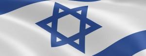 bandera-israel-suple